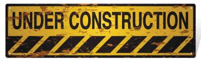 under_construction11
