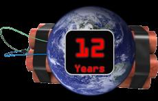 earth countdown 12