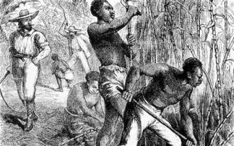 slavery_2849118b_large