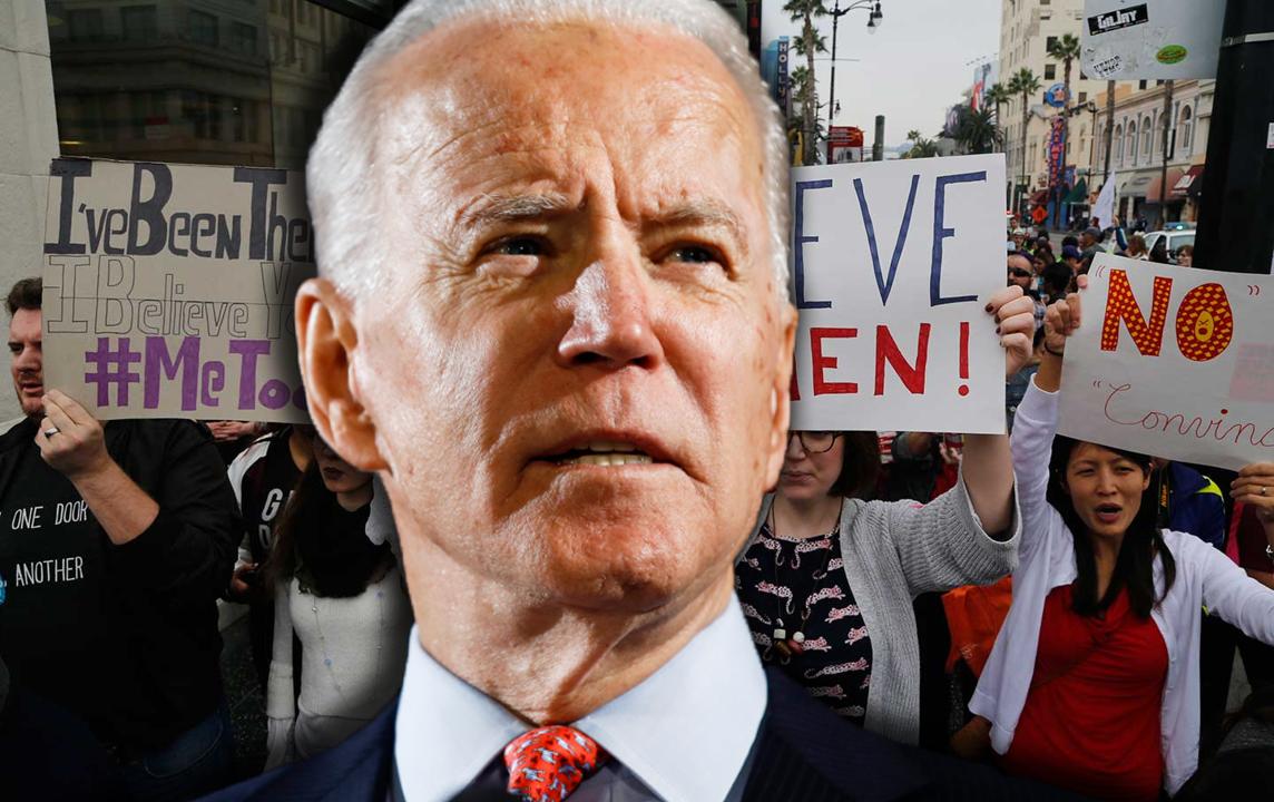 It's Probably So. Isn't it, Joe?
