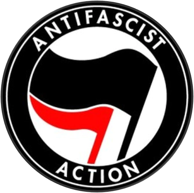 The Antifa/Snowball Effect